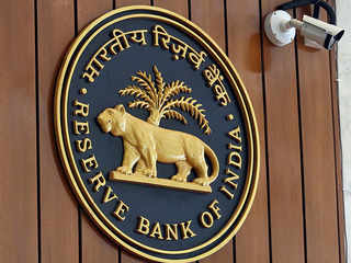 Deccan Urban Co-op Bank: RBI puts Rs 1,000 withdrawal cap for 6 months