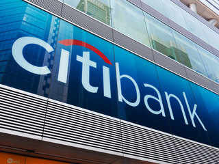 As court rules Citi can't get back $500 mn it wrongly paid, what does India's law say