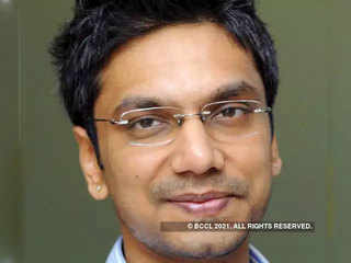 Dilip Buildcon's Rohan Suryavanshi on large order wins in mining space