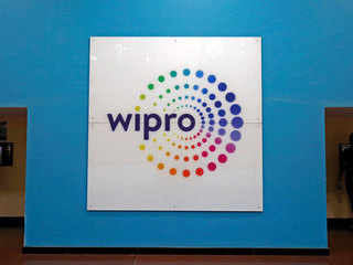 Wipro to buy UK-based consultancy Capco for $1.45bn, Rishad Premji says 'largest acquisition in firm's history'