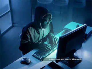 Covid-19 vaccine developers on radar of Chinese & Russian hackers: Report