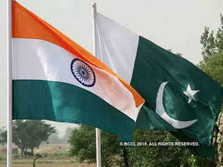 India desires normal relations with all neighbours including Pakistan: MEA