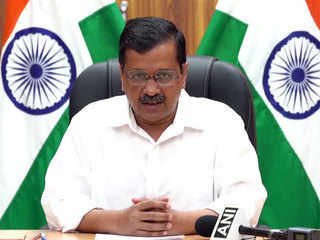 Delhi to have its own board of school education, 20-25 schools to be affiliated in first year: CM Kejriwal