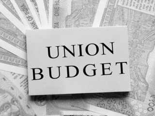 Budget 2021: Simplifying processes, easy compliances on top list for MSMEs