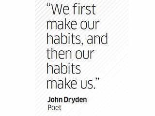 Quote by John Dryden