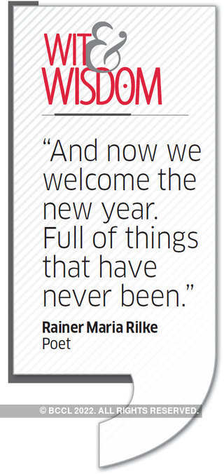 Quote by Rainer Maria Rilke