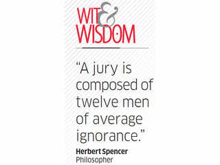 Quote by Herbert Spencer