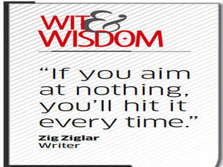 Quote by Zig Ziglar