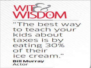 Quote by Bill Murray