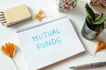 Will my mutual fund portfolio help me to create Rs 1 crore in 10 years?