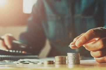 Where should I invest Rs 15,000 for three years?