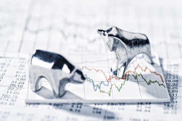 Should I quit my multicap mutual fund schemes?