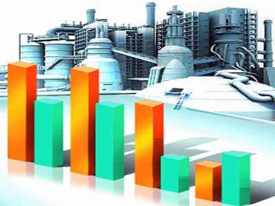 IIP rises to four-month high of 7% in June