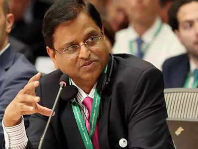 India to be a $1 trillion digital economy by 2022: DEA Secy Garg