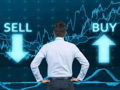 Buy or Sell: Stock ideas by experts for May 14, 2018