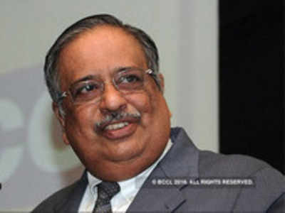 Split in CEO & MD roles may apply to all companies, says M Damodaran