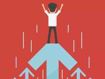 Bajaj Finance Q1 net jumps 81 % YoY to Rs 836 crore