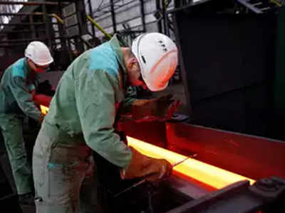 Eight core industries output growth slows to 3.6% in May 2018