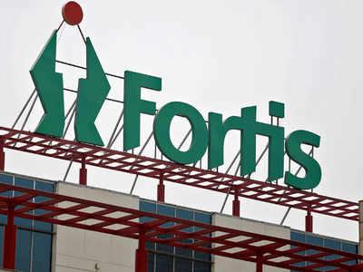 Three Fortis Healthcare board members resign ahead of EGM