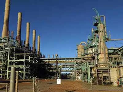 India to build two more strategic petroleum reserves, says Piyush Goyal