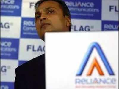 Rcom, Ericsson request NCLT to keep insolvency order in abeyance