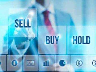 Buy or Sell: Stock ideas by experts for September 21, 2018