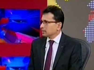 Rupee depreciation has improved outlook for IT, pharma, metal sectors, says Mahesh Patil of Aditya Birla Sun Life MF