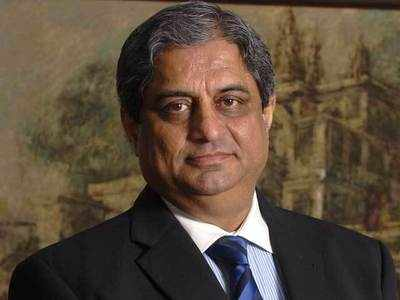 Need a clear prevention of corruption law: Aditya Puri