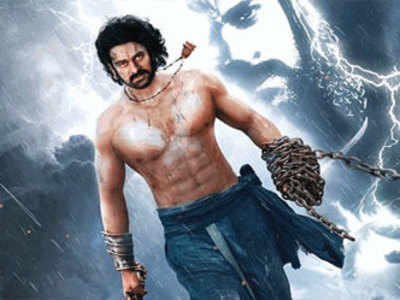 StartUp Central: The tech behind 'Baahubali 2'