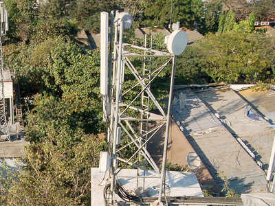 New telecom policy likely to be rolled out next month, says Aruna Sundararajan
