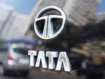 Watch: Tata Motors Q4 net profit nearly halves to Rs 2,176 crore, lags estimates