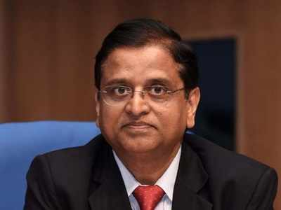 Today's measures likely to bring in $8-10 billion: DEA Secy Garg