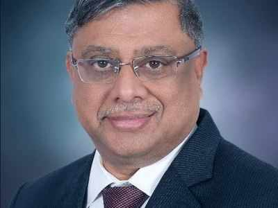 Merged entity could present first financial results in Q1 of 2019:  PS Jayakumar, Bank of Baroda