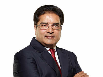 Watch: Raamdeo Agrawal shares lessons in value investing