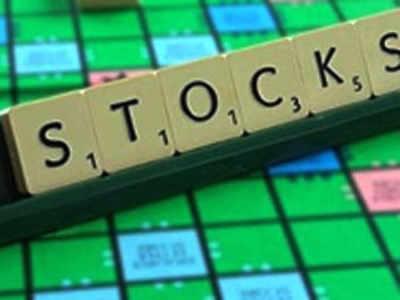 Stock in news: Tata Motors,PC Jeweller and Vedanta