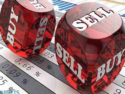 Buy or Sell: Stock ideas by experts for July 13, 2018