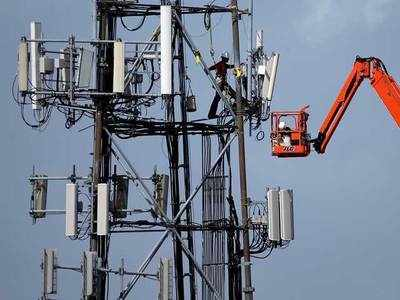You have no right over user data: Trai tells companies