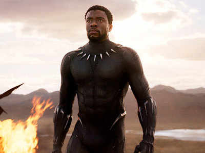Saudi Arabia uplifts 35-yr cinema ban, 'Black Panther' first movie to be released