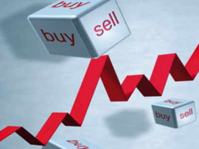 Watch: 'BUY' or 'SELL' ideas from experts for Thursday, 15 March 2018