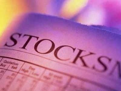 Stock in news: Bhushan Steel,Majesco and Glenmark