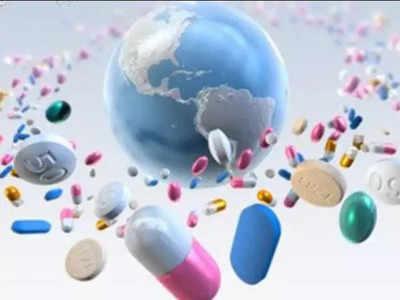 Sun Pharma posts Q1 net profit of Rs 982.51 crore