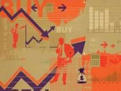 Buy or Sell: Stock ideas by experts for May 22, 2018