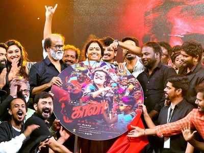 Watch: 'Rajini-starrer Kaala won't be screened in Karnataka'