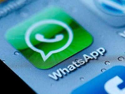 WhatsApp CEO on India visit this week amid fake news row