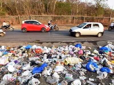 Maha plastic ban: Manufacturers to have 3-4 mths breathing period