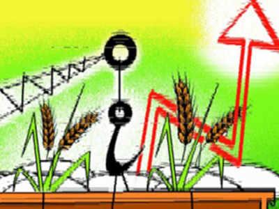 Commodity trading strategies by Ajay Kedia
