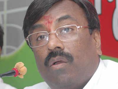 Maharashtra Anganwadi Sevika Union: Latest News & Videos, Photos