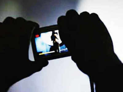 How smartphones killed the C-grade movie industry