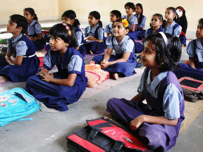 How will IST shift hit schools? Government ponders