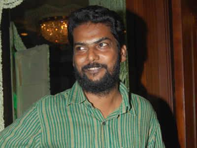 Bengali film maker Bappaditya Bandyopadhya no more